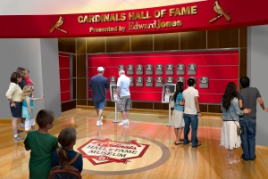 HOF Rendering _Jan 14