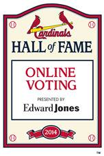 Cards Hall of Fame