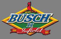 Busch II
