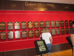 Hall of Fame Museum 004