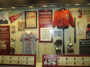 Hall of Fame Museum 014