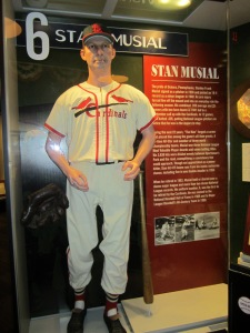 Hall of Fame Museum 020