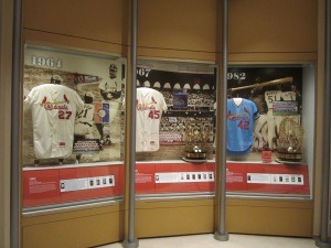 Hall of Fame Museum 030
