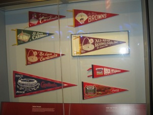 Hall of Fame Museum 040
