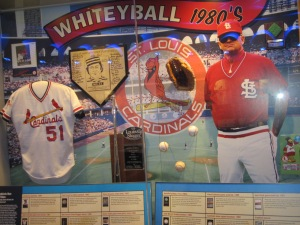 Hall of Fame Museum 046