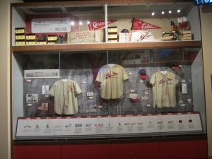Hall of Fame Museum 064