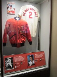 Hall of Fame Museum 073