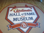 Hall of Fame Museum 090