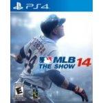 MLB Y2K14