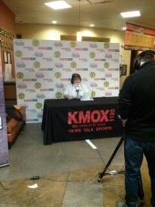 KMOX 4