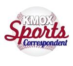 kmox-sportsco-final