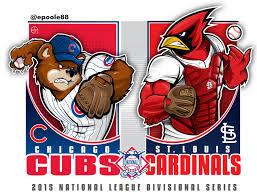 Cubs-Cards