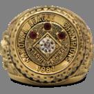 1987 ring